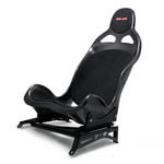 GT-R Seats