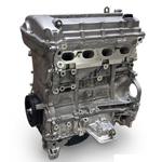 AMS Evo X Engine