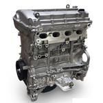 AMS Evo X Crate Motor