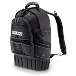 Evo X Racing Gear / Safety Equipment