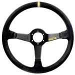 Evo X Steering Wheels