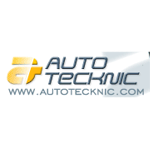 335i AutoTecknic Products