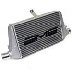 Evolution IV-IX Intercooler & Piping