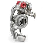 Evolution IV-IX Turbo Kits & Components