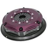 STI Clutches / Flywheels