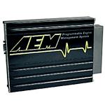 STI Engine Management & Accessories