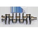 STI Rebuild Kits / Stroker Kits / Crankshafts