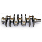 Evolution IV-IX Stroker Kits & Crankshafts