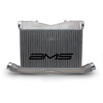 Alpha Performance GT-R Intercoolers
