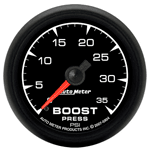 WRX Gauges / Interior Accessories