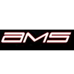 AMS Apparel Closeouts