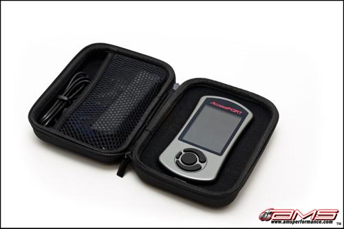 Cobb 2009-2014 Nissan R35 GT-R AccessPort V3