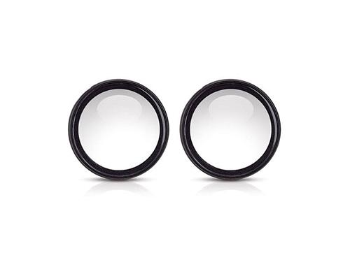 GoPro Hero3/Hero+ Protective Lens [AGCLK-301]
