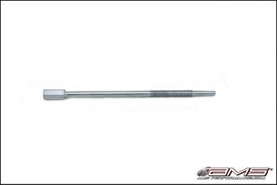 AMS 4G63 Timing Belt Tensioner Tool