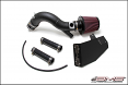 AMS Mitsubishi Lancer Evolution X Performance Intake *Black*