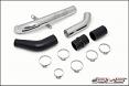 AMS Mitsubishi Lancer Evolution X Upper Intercooler Pipe / Hot Pipe *Polished*