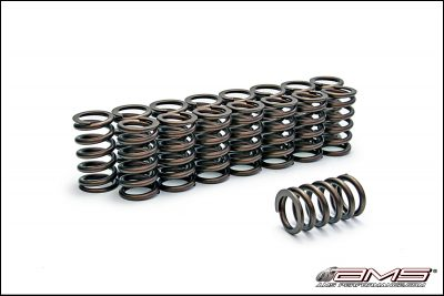 Kelford Mitsubishi Lancer Evolution X Racing Valve Springs