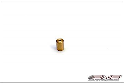 AMS Mitsubishi Lancer Evolution X / Ralliart Boost Pill