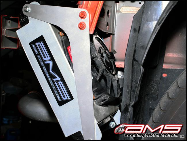 ams mitsubishi lancer evolution x mr ralliart transmission cooler kit rh amsperformance com Mitsubishi Lancer Evolution X Evo X Mr Backfires When Shifting
