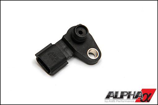 Alpha Performance R35 GT-R MAP Sensor Upgrade