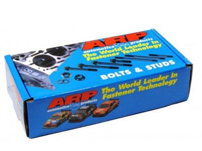 ARP Nissan R35 GT-R Head Stud Kit (202-4305)