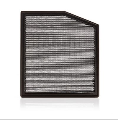 COBB BMW N55 High Flow Air Filter [781110]