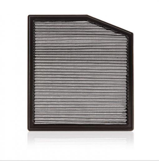 COBB BMW N55 High Flow Air Filter [781110]