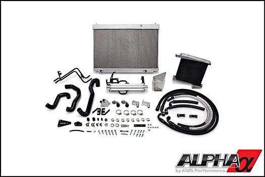 AMS_Alpha_GT-R_Cooling_System_Complete