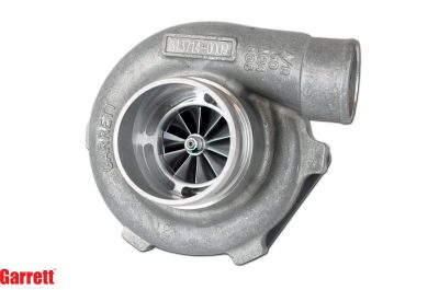 GTX2860R Turbocharger [836040-5002S]