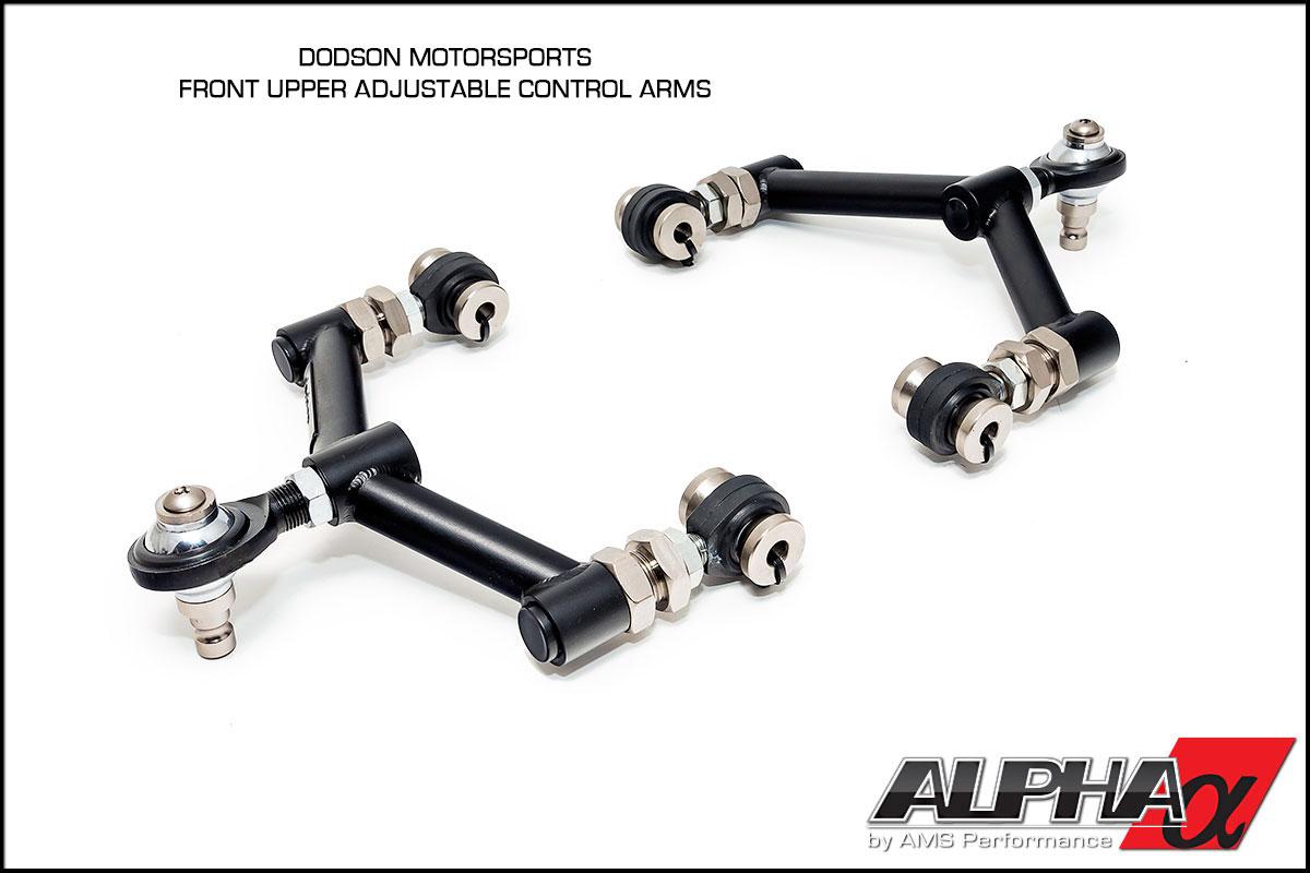 alpha spec r35 gt