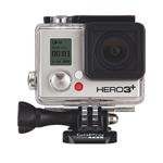 Cameras/Accessories