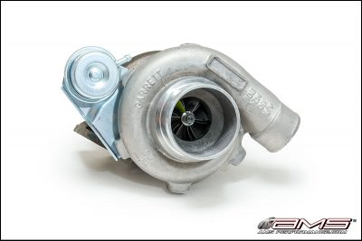 "GT2860RS ""Disco Potato"" Turbocharger [836026-5016S]"