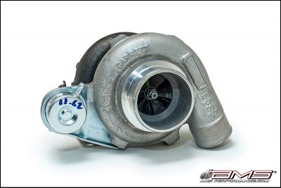 Garrett GT2871R Turbocharger [836026-5020S]