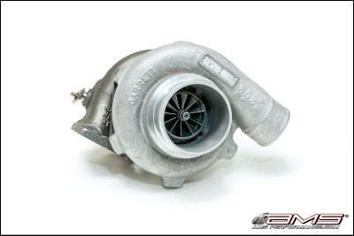 GTX2867R Turbocharger [836040-5004S]