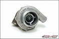 GTX3076R Turbocharger [836042-5003S]