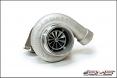 GTX3582R Turbocharger [836047-5002S]