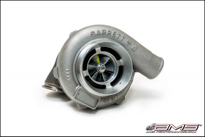 Garrett GT3076R Turbocharger [836028-5003S]