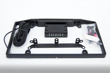 K40 Electronics Laser Defuser g5