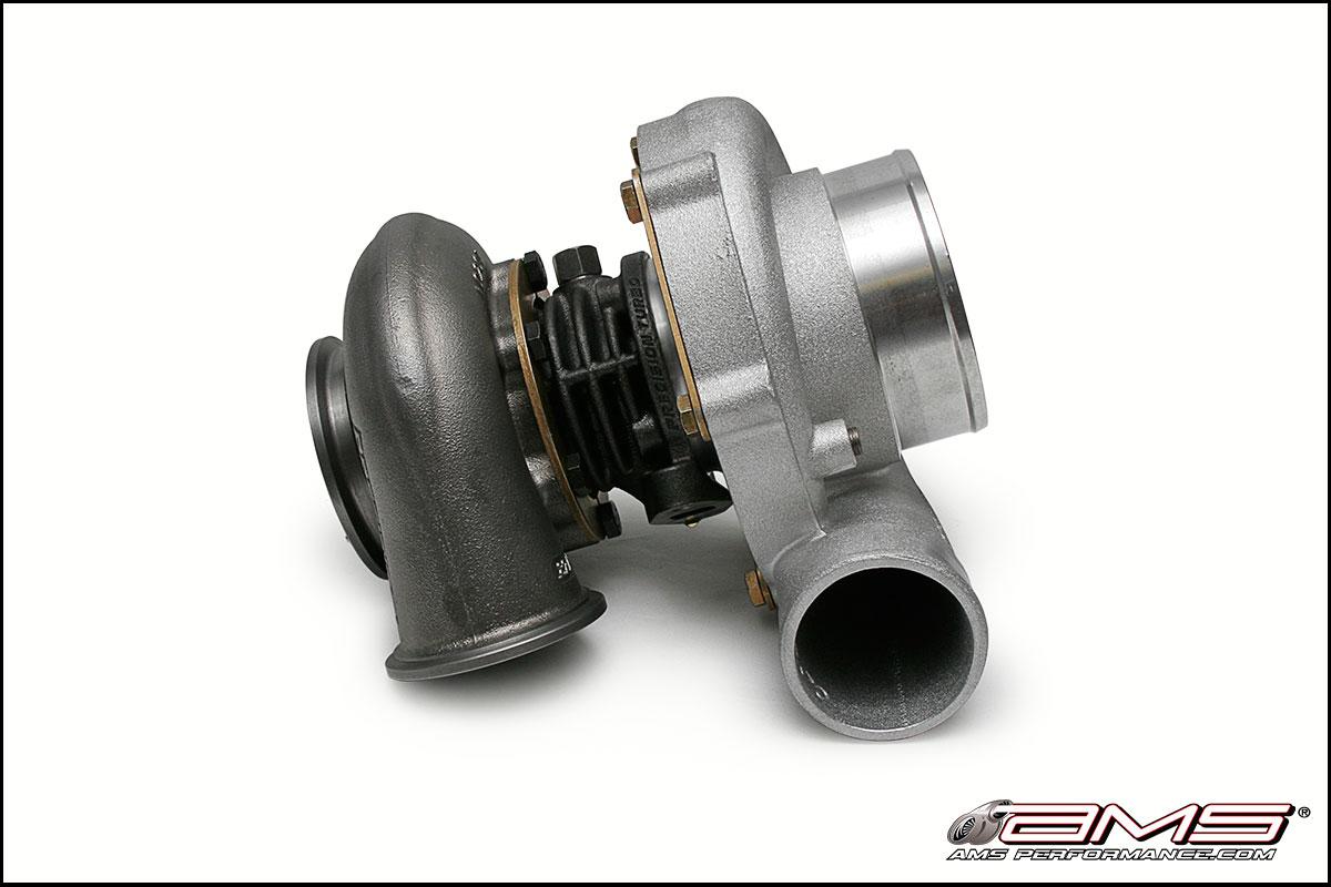 950R_Turbo_Side_Profile