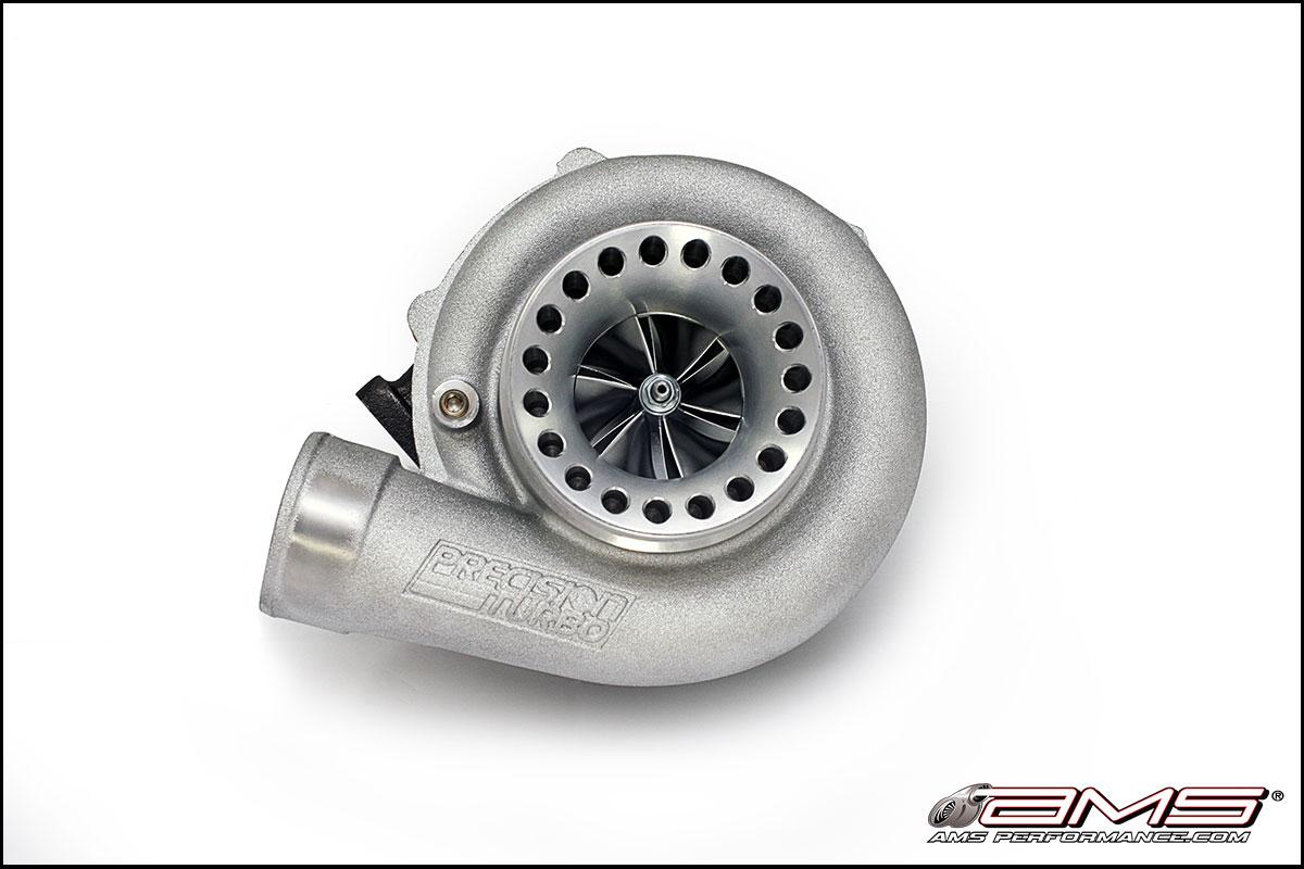 AMS_Performance_Precision_Turbo_750R_Print