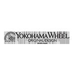 Yokohama Wheel Design