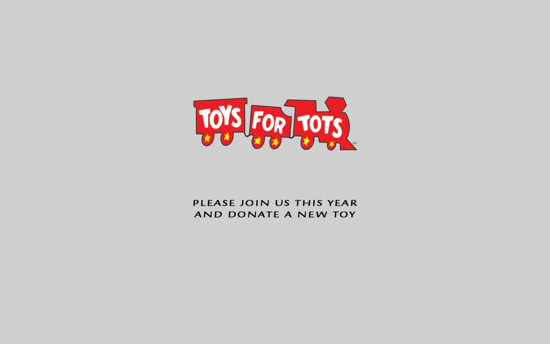 Drop a toy off at AMS Performance – receive a 10% Discount, T-Shirt and more!