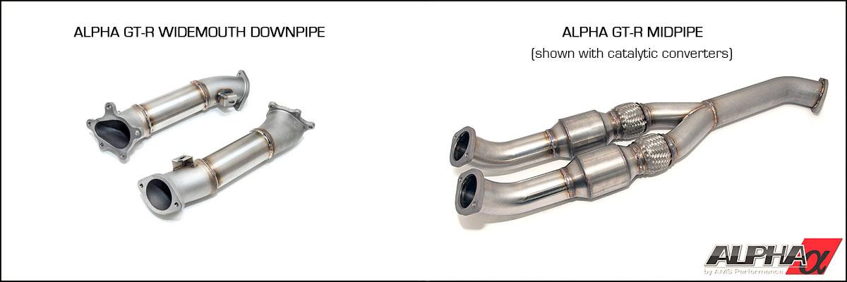 Alpha_GT-R_Downpipe_Midpipe_1200x400