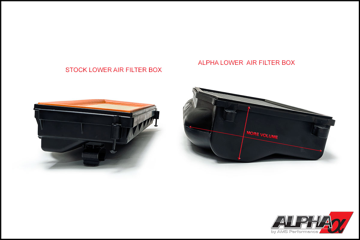 Alpha_Mercedes_5-5L_Biturbo_Intake_System_03-1