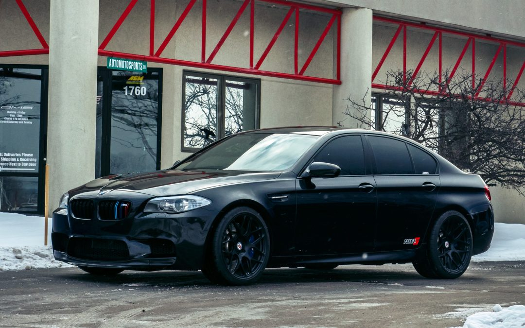 big tuning news for bmw m5 f10 very big news. Black Bedroom Furniture Sets. Home Design Ideas
