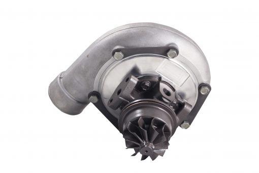 Garrett GTW3884R 67mm Turbocharger Super Core [841691-5005S]