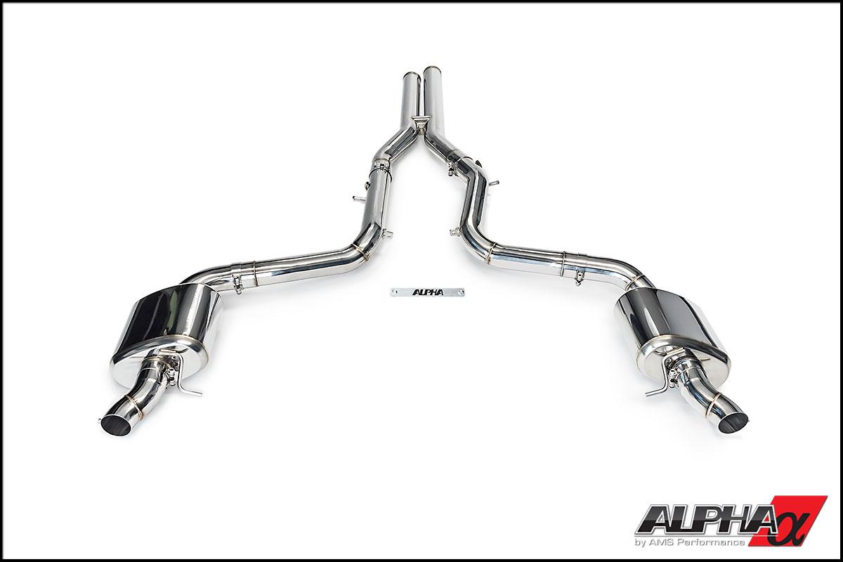 Alpha_5_5_Mercedes_Exhaust_1200x800
