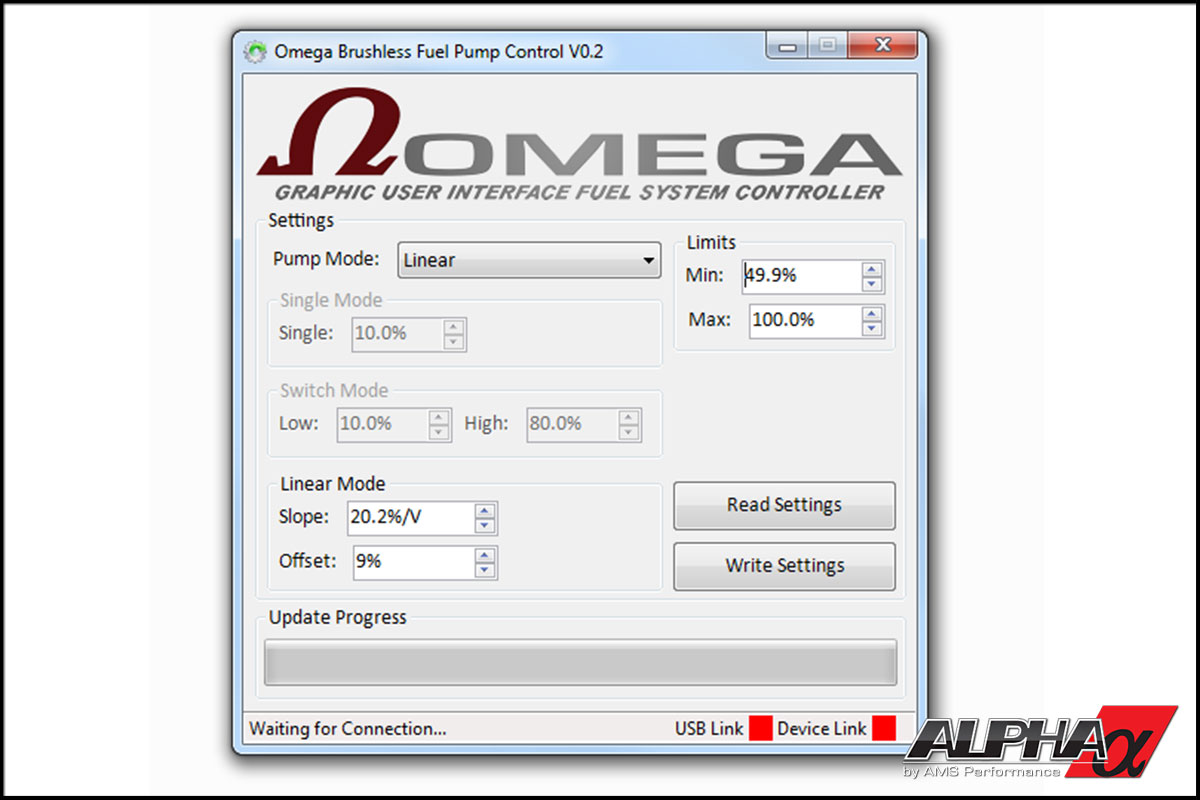 Omega_Graphic_User_Interface_1200x800