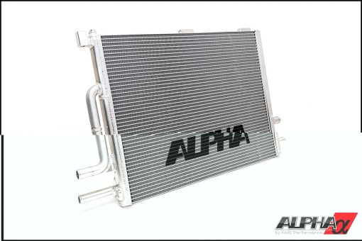 Alpha Performance Audi C7 S6/S7 Turbo Cooler System
