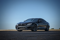Alpha 7 BMW M6 Performance Package